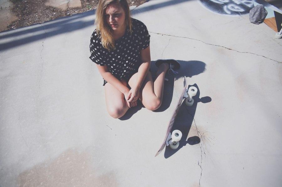 FGSB-RachelPhotographs-Lifestyle-12-WEB