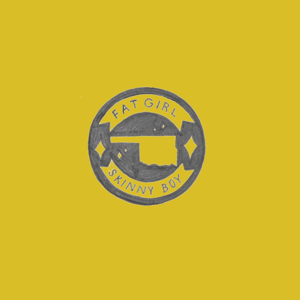sketch-ok-yellow